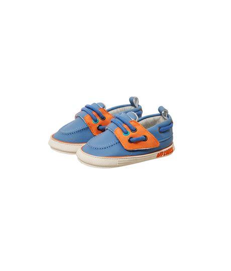 Zapatos-precaminadores-Ropa-recien-nacido-nino-Morado