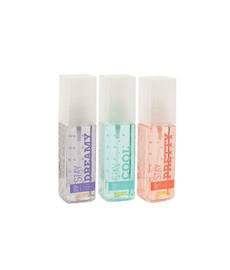 Kit-de-3-perfumes-Ropa-nina-Morado