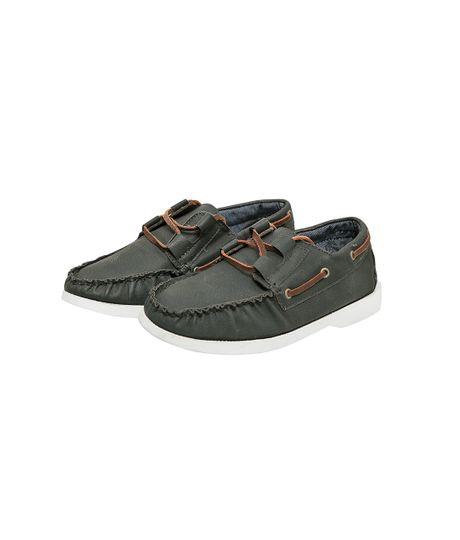 Zapatos-mocasines-Ropa-nino-Gris