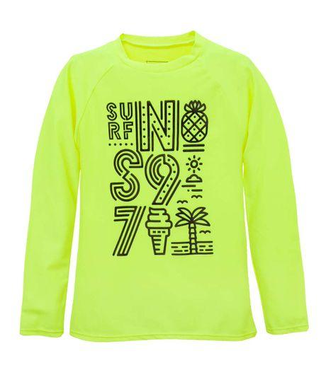5133534-Verde-Neon
