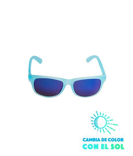 5114898-Azul-19-3933