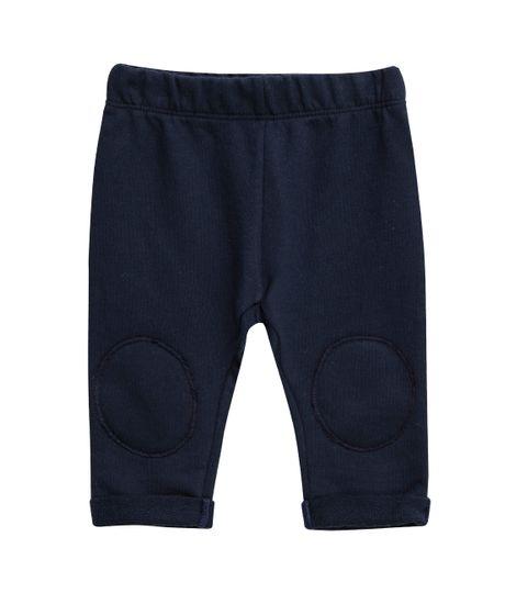 Pantalon-primi-offcorss