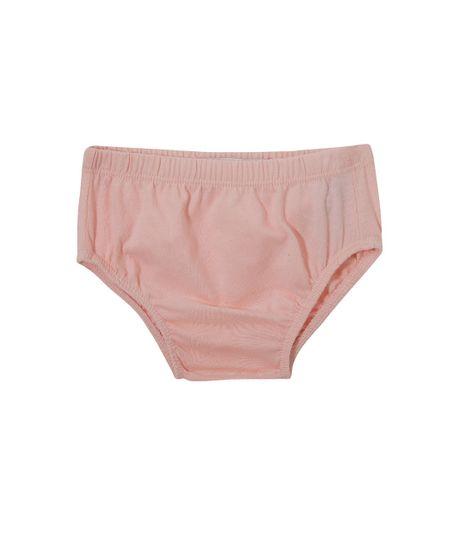 Panty-clasico-primi-offcorss