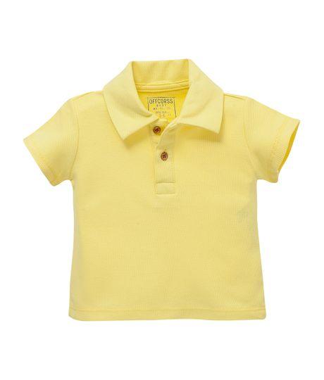 Camiseta-manga-corta-primi-offcorss