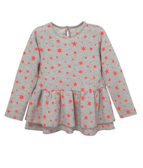 Camiseta-manga-larga-bebes-offcorss