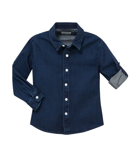 Camisa-manga-larga-bebes-offcorss