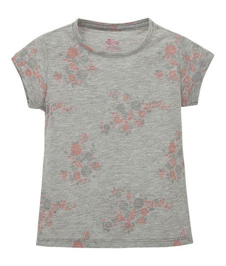 Camiseta-manga-corta-bebes-offcorss