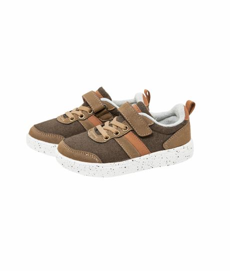 Zapato-bebes-offcorss