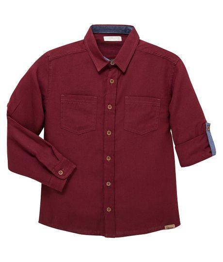 Camisa-manga-larga-niños-offcorss