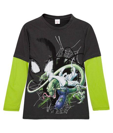 Camiseta-manga-larga-niños-offcorss