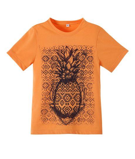 4133109-Naranja-16-1543