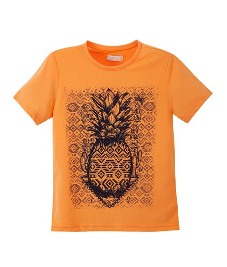 5133624-Naranja-16-1543