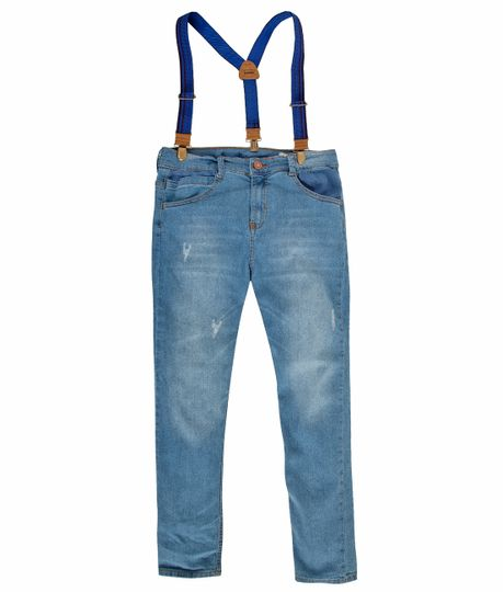 //www.offcorss.com/ropa-nino-jeans-y-pantalones-jean-tipo-jogger-51360001/p