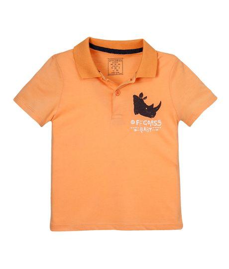 4123962-Naranja-15-1245