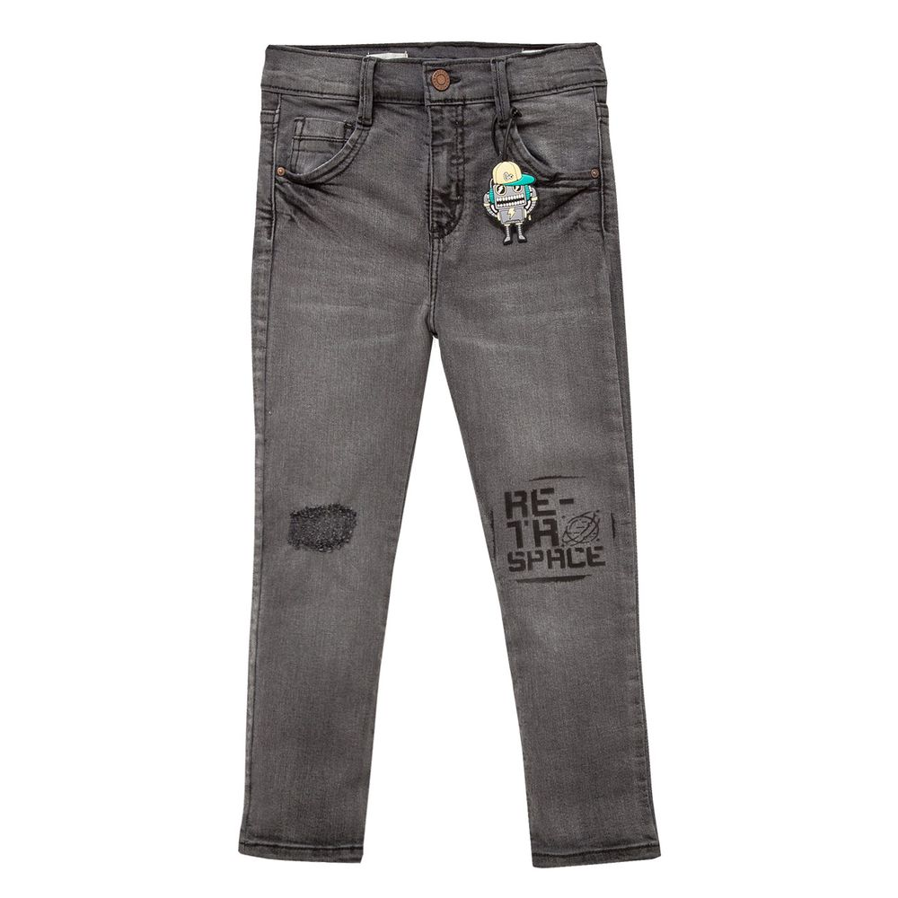 //www.offcorss.com/ropa-nino-jeans-y-pantalones-jean-tipo-biker-51360033/p