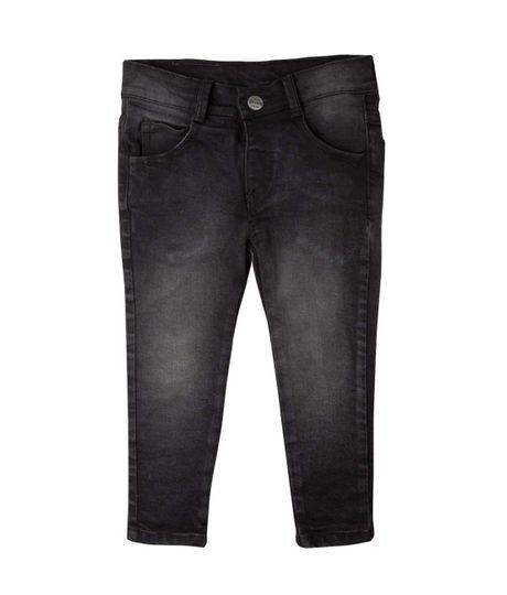 Pantalon-Ropa-bebe-nino-Indigo-oscuro