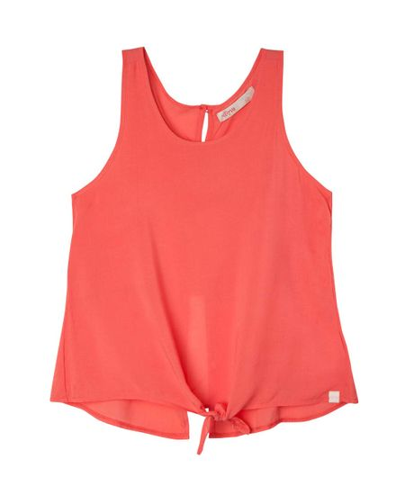 7bd5b8100 Camisas para Niña | OFFCORSS