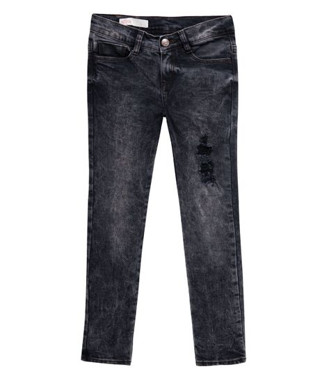 Jean-super-skinny-Ropa-nina-Indigo-oscuro
