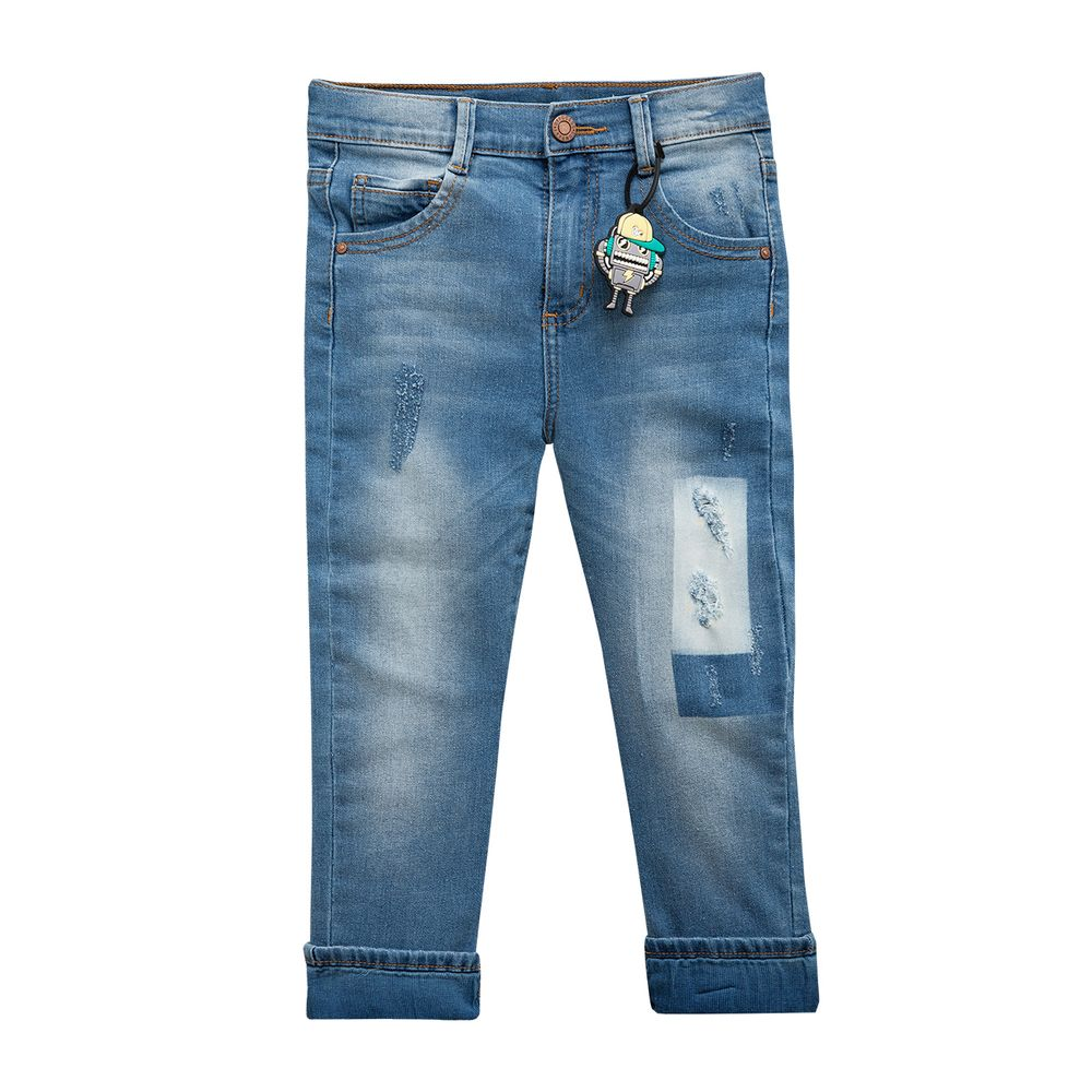 //www.offcorss.com/ropa-nino-jeans-y-pantalones-jean-tipo-biker-51360031/p