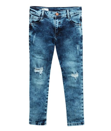 //www.offcorss.com/ropa-nino-jeans-y-pantalones-jean-ultra-slim-51360013/p