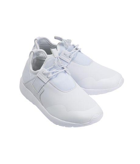 Zapatos-Ropa-nino-Blanco