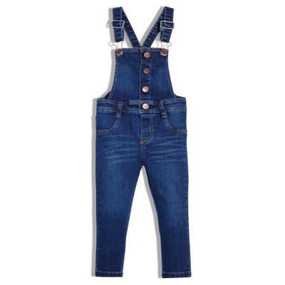 //www.offcorss.com/ropa-bebe-nina-overall-overall-largo-42081591/p
