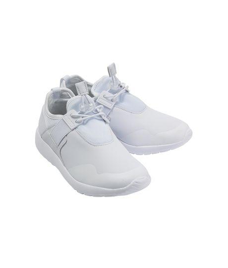 Zapatos-Ropa-nina-Blanco