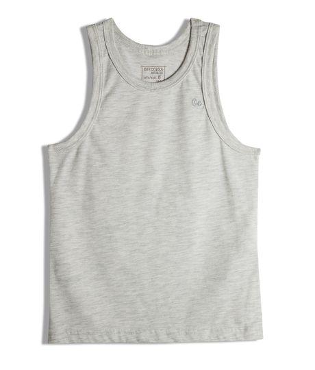 Camiseta-interior-Ropa-nino-Gris