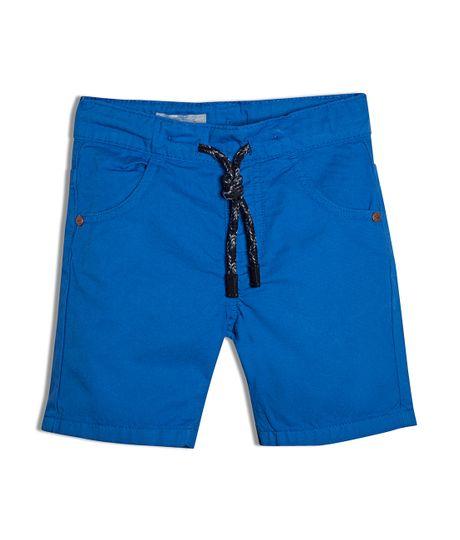 Bermuda-Ropa-bebe-nino-Azul