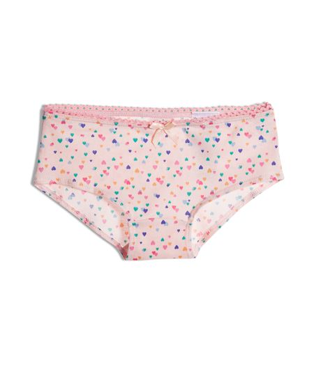 Panty-clasico-Ropa-nina-Rosado