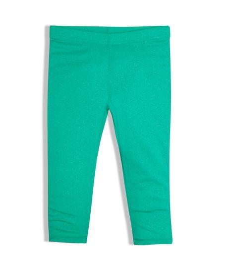Pantalon-largo-Ropa-bebe-nina-Verde
