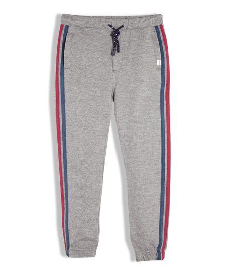 Pantalon-largo-Ropa-nino-Gris