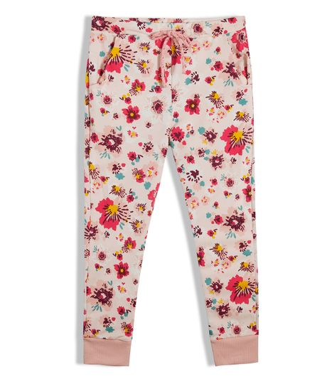 Pantalon-largo-Ropa-nina-Rosado