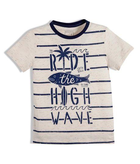 Camiseta-Ropa-nino-Surtido