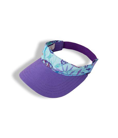 Sombrero-Ropa-nina-Rosado