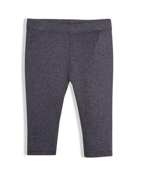 Pantalon-largo-Ropa-recien-nacido-nina-Gris