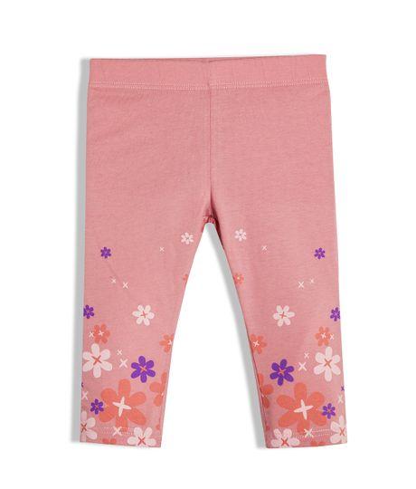 Pantalon-largo-Ropa-recien-nacido-nina-Rosado