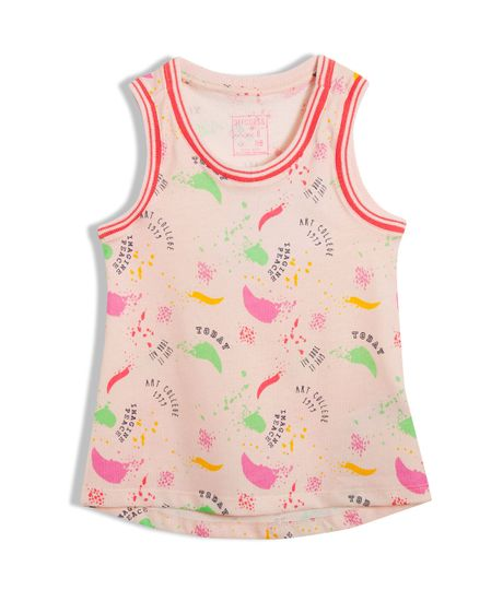 Camiseta-manga-sisa-Ropa-nina-Rosado