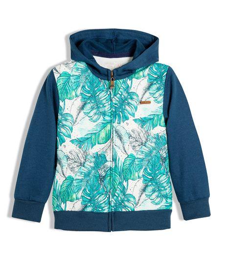 Buzo-o-chaqueta-Ropa-bebe-nino-Azul