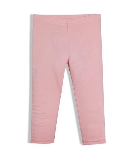 Leggings-de-pijama-Ropa-bebe-nina-Rosado