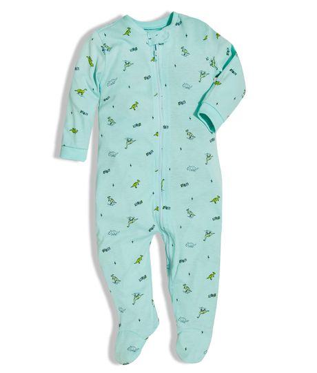a3d8e05e4 Pijamas para recién nacido niño | OFFCORSS