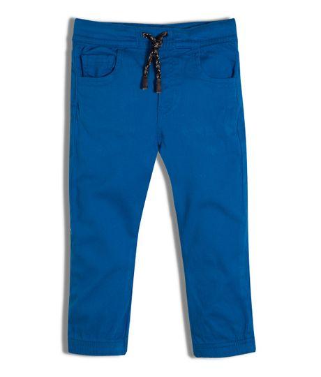 Jogger-Ropa-bebe-nino-Azul