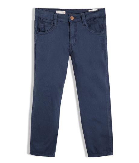 Pantalon-super-slim-Ropa-nino-Azul