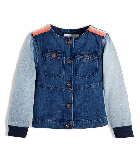 Bomber-jacket-Ropa-nina-Indigo-medio