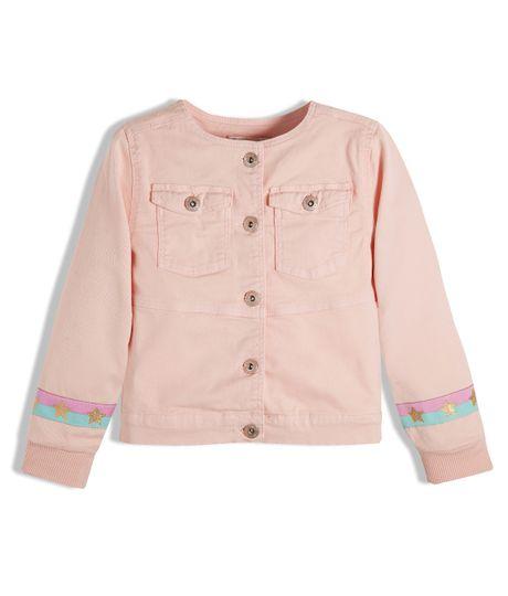 Bomber-jacket-Ropa-nina-Rosado