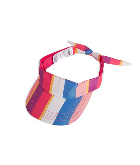 Sombrero-Ropa-bebe-nina-Rosado