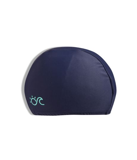 Gorro-de-baño-Ropa-nino-Azul