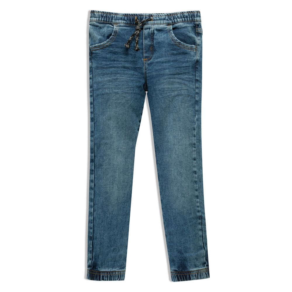 //www.offcorss.com/ropa-nino-jeans-y-pantalones-jean-tipo-jogger-5136010/p
