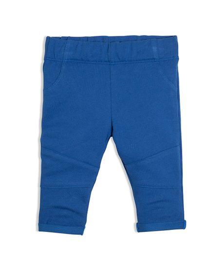 Sudadera-Ropa-recien-nacido-nino-Azul