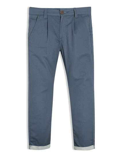 Pantalon-Ropa-nino-Azul